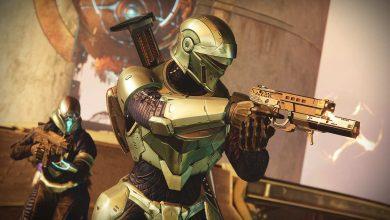 Photo of Destiny 2: Cómo corregir el repollo del código de error