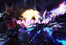 Photo of Doom Eternal Gameplay: Tráiler, Vista previa, Modo de campaña, Armas, Demonios y más