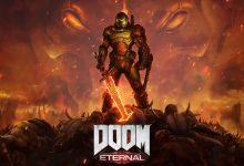 Photo of Doom Eternal rompe el récord de franquicia para las ventas de fin de semana de lanzamiento; Duplica los ingresos de debut del predecesor