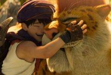 Photo of Dragon Quest Your Story ya está disponible para transmitir a través de Netflix