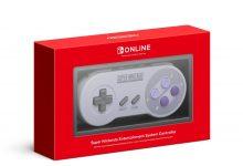 Photo of El controlador SNES inalámbrico Switch Online ahora está de nuevo en existencia