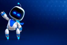 Photo of El creador de Astro Bot, Nicolas Doucet, nombrado director creativo de SIE Japón