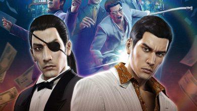 Photo of El director ejecutivo de Yakuza celebra el lanzamiento de Xbox One de Yakuza 0 al hablar sobre el atractivo de la serie