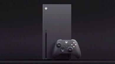 """Photo of Xbox Series X Dev habla sobre la compatibilidad con versiones anteriores; """"Inventar técnicas completamente nuevas todo el tiempo"""""""
