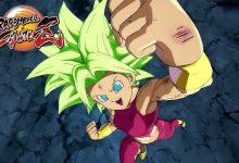 Photo of El nuevo tráiler de Dragon Ball FighterZ muestra al personaje DLC Kefla en Gameplay Action Aplenty