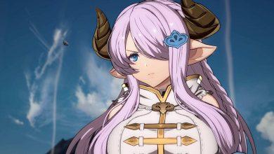 Photo of Se anuncia la versión para PC Granblue Fantasy Versus; Tráiler y capturas de pantalla muestran el personaje DLC Narmaya