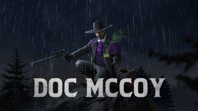 Photo of El próximo juego de tácticas occidentales Desperados III revela un nuevo personaje
