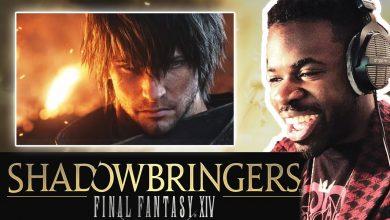 Photo of El productor musical desglosa y explica por qué la música de Final Fantasy XIV es tan buena