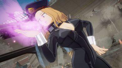 Photo of El tráiler de My Hero One's Justice 2 y toneladas de capturas de pantalla muestran muchos personajes en acción
