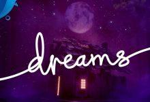 Photo of El tráiler de lanzamiento de Dreams muestra su potencial maravilloso