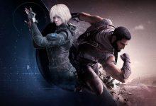Photo of El trailer de Rainbow Six Siege muestra a los nuevos operadores Iana y Oryx de Void Edge en GameplayAction