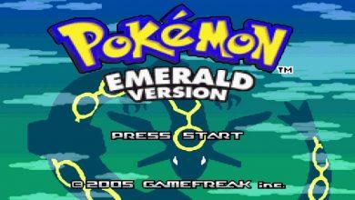 Photo of Emerald Pokemon: cómo conseguir una bicicleta y cuál elegir