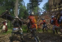 Photo of Epic Games Store ofrece Kingdom Come: Deliverance y Aztez gratis