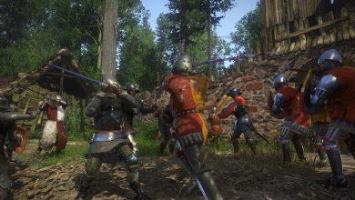 Photo of Epic Games Store ofrece Kingdom Come: Deliverance y Aztez gratis