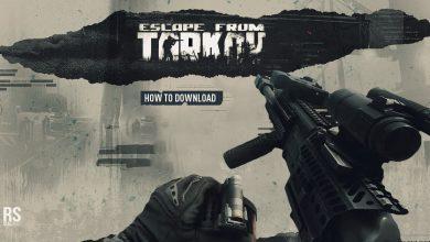 Photo of Escape From Tarkov: Cómo descargar y jugar, Ediciones de pre-pedido, Beta, Mejores lugares para comprar y más