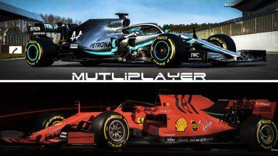Photo of F1 2020 Multijugador: pantalla dividida, repeticiones, penalizaciones y más.