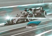 Photo of F1 2020: el DAS de Mercedes revolucionará las configuraciones en los juegos de Codemasters