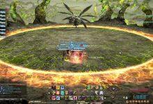 Photo of FFXIV: Eden's # Verse Furor E6 Raid Guía