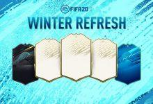 Photo of FIFA 20: Cómo lograr todos los objetivos de la Temporada 4 de la Semana 4 (febrero de 2020)