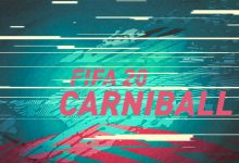 Photo of FIFA 20 Carniball: ¿Nueva pantalla de carga confirma la promoción?