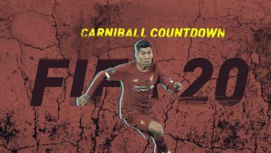 Photo of FIFA 20 Carniball COUNTDOWN: fecha de lanzamiento, últimas noticias, predicciones, filtraciones, promoción explicada y más