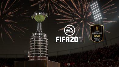Photo of FIFA 20: Conmebol amenaza con excluir a algunos clubes de Libertadores
