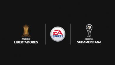 FIFA 20: Declaración oficial de Conmebol - Derechos de licencia del club