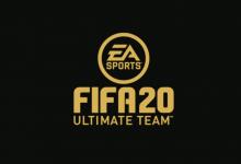 """Photo of FIFA 20: Demanda en Francia – """"FUT debe clasificarse como juego"""""""