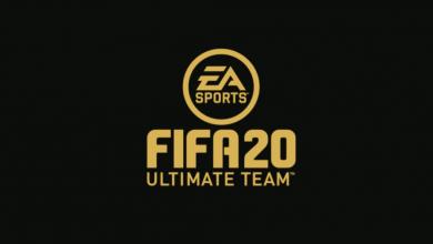 Photo of FIFA 20: programa TOTW tras la suspensión de los campeonatos y competiciones europeas