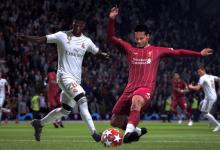 FIFA 20: EA Sports está trabajando en arreglar la táctica de sobrecarga de la bola lateral