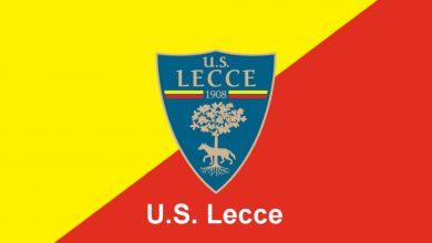 FIFA 20: Lecce entra al mundo de los eSports