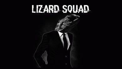 FIFA 20: Lizard Squad reclama ataque en servidores de EA Sports