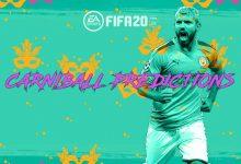 Photo of FIFA 20: Predicciones Carniball – Vertonghen, Firmino y más