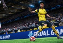 Photo of FIFA 20 Serie A Actualizar Actualizar Actualizar Predicciones