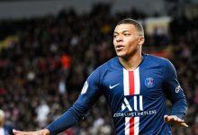 FIFA 20: TOTW 22 anunció el nuevo equipo de la semana