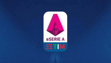 Photo of FIFA 20: la Serie A League presenta el eSerie A TIM