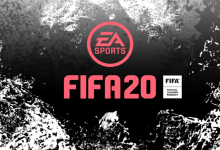 Photo of FIFA 20: parche 1.14 lanzado para PS4 y Xbox One