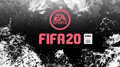 Photo of FIFA 20: parche 1.14 lanzado para PS4 y Xbox One