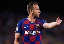 Photo of FIFA 20: se anuncia la tarjeta Momentos de jugador de Arthur