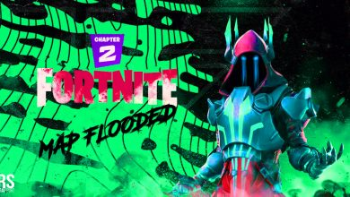 Photo of Fortnite Capítulo 2 Temporada 2: ¿Mapa para inundar? ¡Rumores, fugas y más sobre el evento de final de temporada!