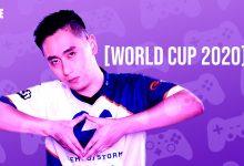 Photo of Fortnite World Cup 2020: Psalm Player Profile – ¿Qué ha pasado con el segundo lugar del año pasado?