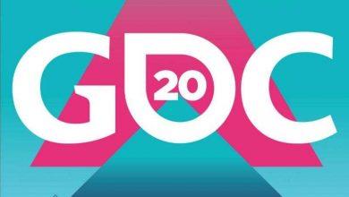 Photo of GDC 2020 pospuesto para el verano después de que varias compañías se retiren del evento