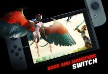 Photo of Gods y Monsters Switch: fecha de lanzamiento, historia, jugabilidad, tráiler y más