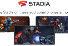 Photo of Google Stadia agrega soporte para más dispositivos móviles