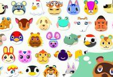 Photo of Habrá al menos 383 aldeanos en Animal Crossing: New Horizons
