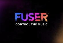 Photo of Harmonix revela Fuser, un juego de mezcla de música tipo Dropmix