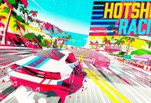 Photo of Hotshot Racing: The Retro Racer llegará a PC, consola y conmutador – Tráiler, fecha de lanzamiento, modos de juego y más