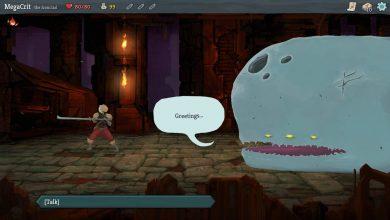 Photo of Humble Bundle ofrece juegos de Slay the Spire y Tabletop en el último paquete