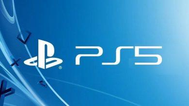 Photo of Informe: si la Playstation 5 cuesta demasiado, culpe a la escasez de componentes y precios relacionados