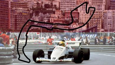 Photo of Juego F1 2019: Guía de configuración del Gran Premio de Mónaco
